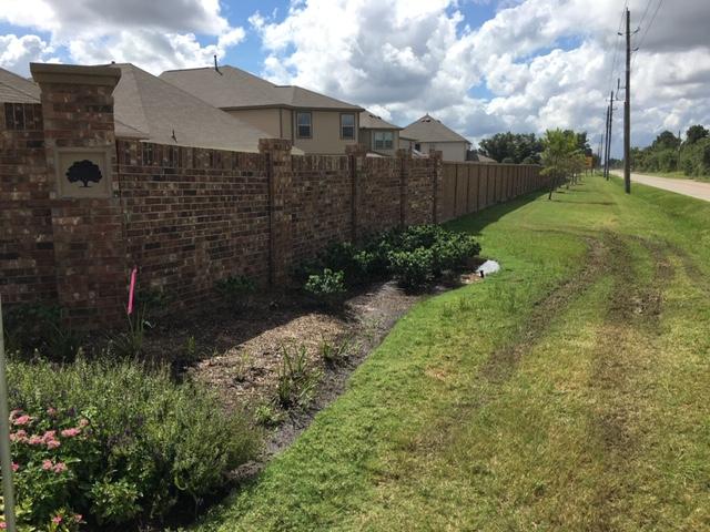 Lawn Care, Landscape Design, Lawn Care Specialists- Cypress, TX